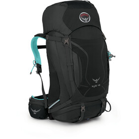 Osprey W's Kyte 46 Backpack Grey Orchid